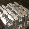 Used 500 lb Class F Block Test Weights - For Sale in New York