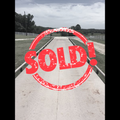 Used Mid-America Steel Deck 70 x 10 Truck Scale for Sale in Alabama