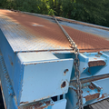 Used Cardinal Steel Deck Truck Scale, 70 x 10, 135-Ton Capacity - For Sale in Arkansas