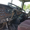 Used Kenworth Test Truck with Tiffin Crane and Cart - For Sale in New Jersey