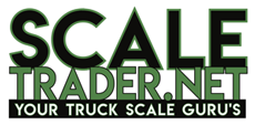 SCALE TRADER