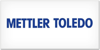 Search all Mettler Toledo products sidewide