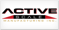 Search all Active Scale Manufacturing sitewide