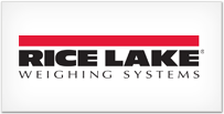 Search all Rice Lake products sitewide