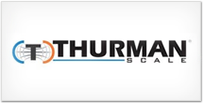 Search all Thurman products sitewide