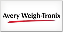 Search all Avery Weigh-Tronix Truck Scales