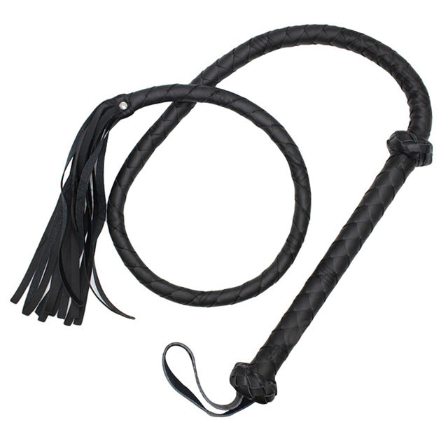 Horse Whip - azponysolutions