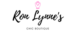 Ron Lynne's Chic Boutique