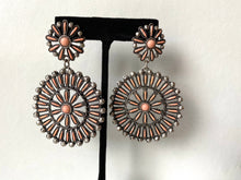Load image into Gallery viewer, Elegance Earrings