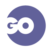 Go for Gynae Logo - Charity for Womens Cancer