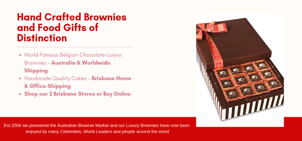 heavenly chocolates website transactions