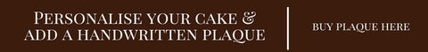 buy cake plaque here