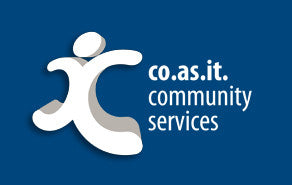 Co-As-It Community Services