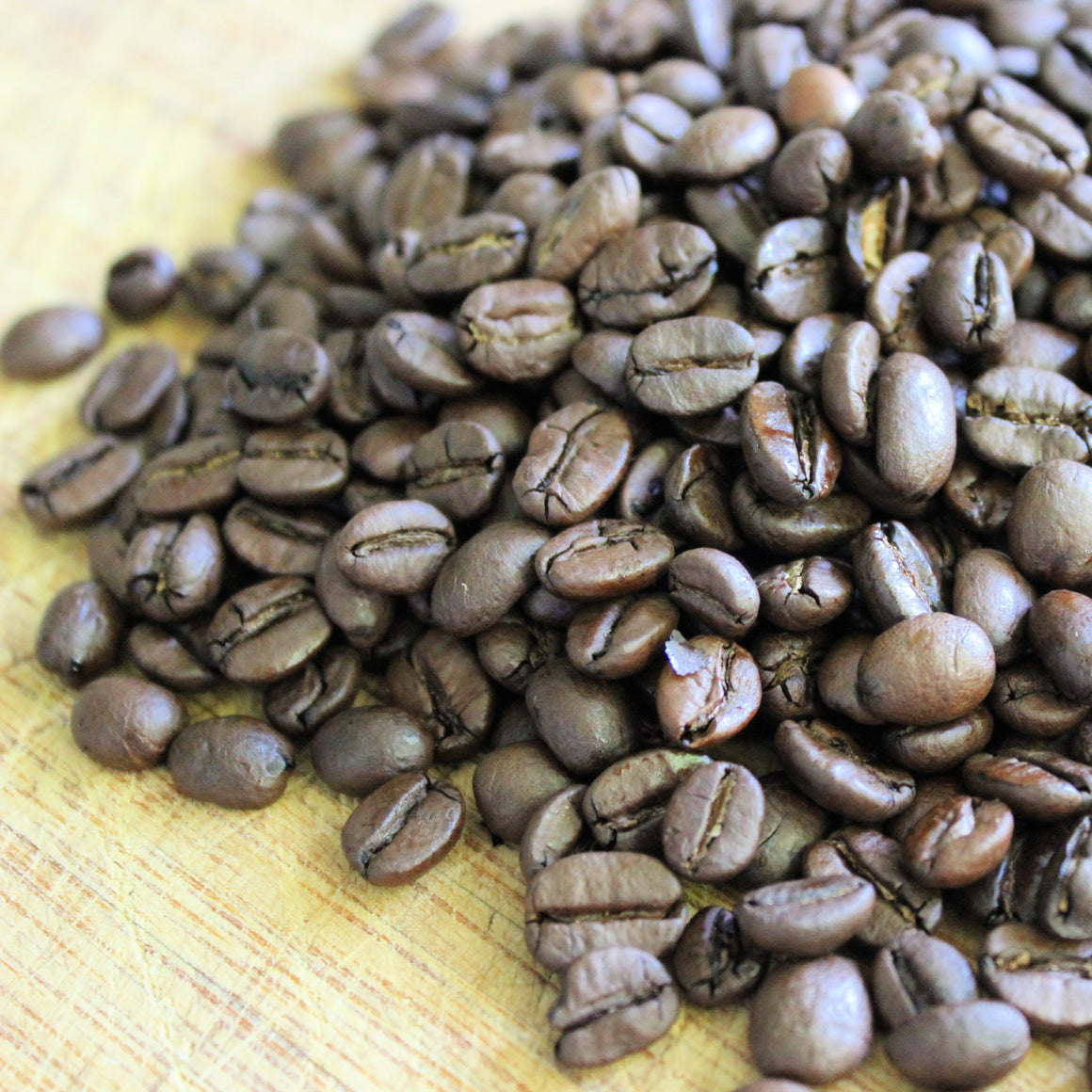 Coffee Beans Whole- freshly roasted for delivery