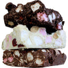 Luxury Rocky Road Stack - Dello Mano - 1