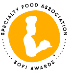 JUST ANNOUNCED!! 2020 sofi™ Award Winners!