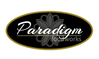 Paradigm Foodworks Winter Shipper preorders due by Nov. 30th