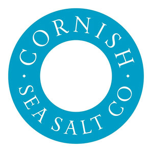 Cornish Sea Salts Co. logo