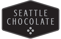 Seattle Chocolate Holiday