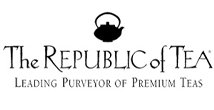Republic of Tea Holiday