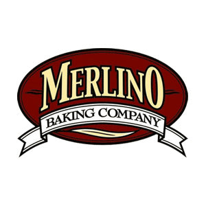 Merlino Baking Company logo