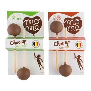 MoMe s'mores