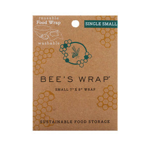 Savannah Bee Company bees wrap
