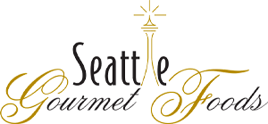 Seattle Gourmet Foods logo