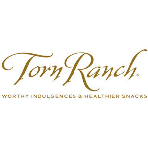 Torn Ranch logo