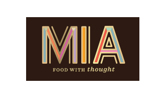 MIA Food with Thought