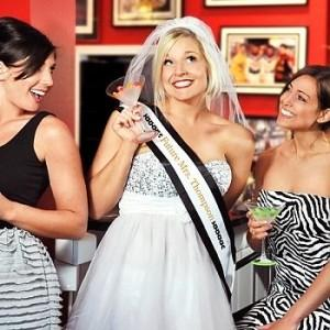 Bachelorette Party Ideas - Must Have Items