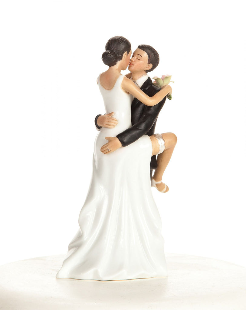 Funny Cake Toppers for All Kinds of Laughs
