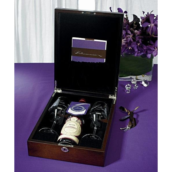 Love Letter Ceremony Box Set