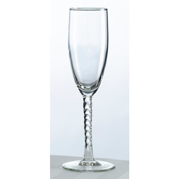 Single Toasting Glass
