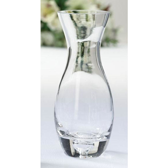 Small Side Vase for US117