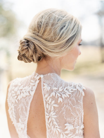 PHOTOGRAPHY BY WHEN HE FOUND HER http://www.stylemepretty.com/collection/539/picture/1893905/