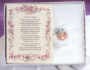 A-Brides-Tradition-From-Friend-or-Family-to-the-Bride-Wedding-Handkerchief