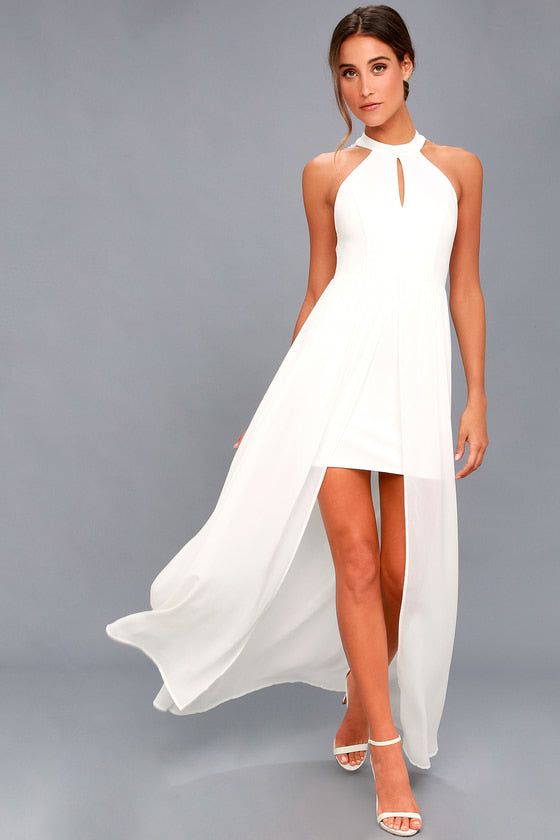 unique wedding dresses for summer