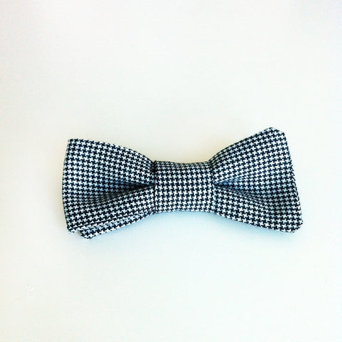 Baby Bow Ties