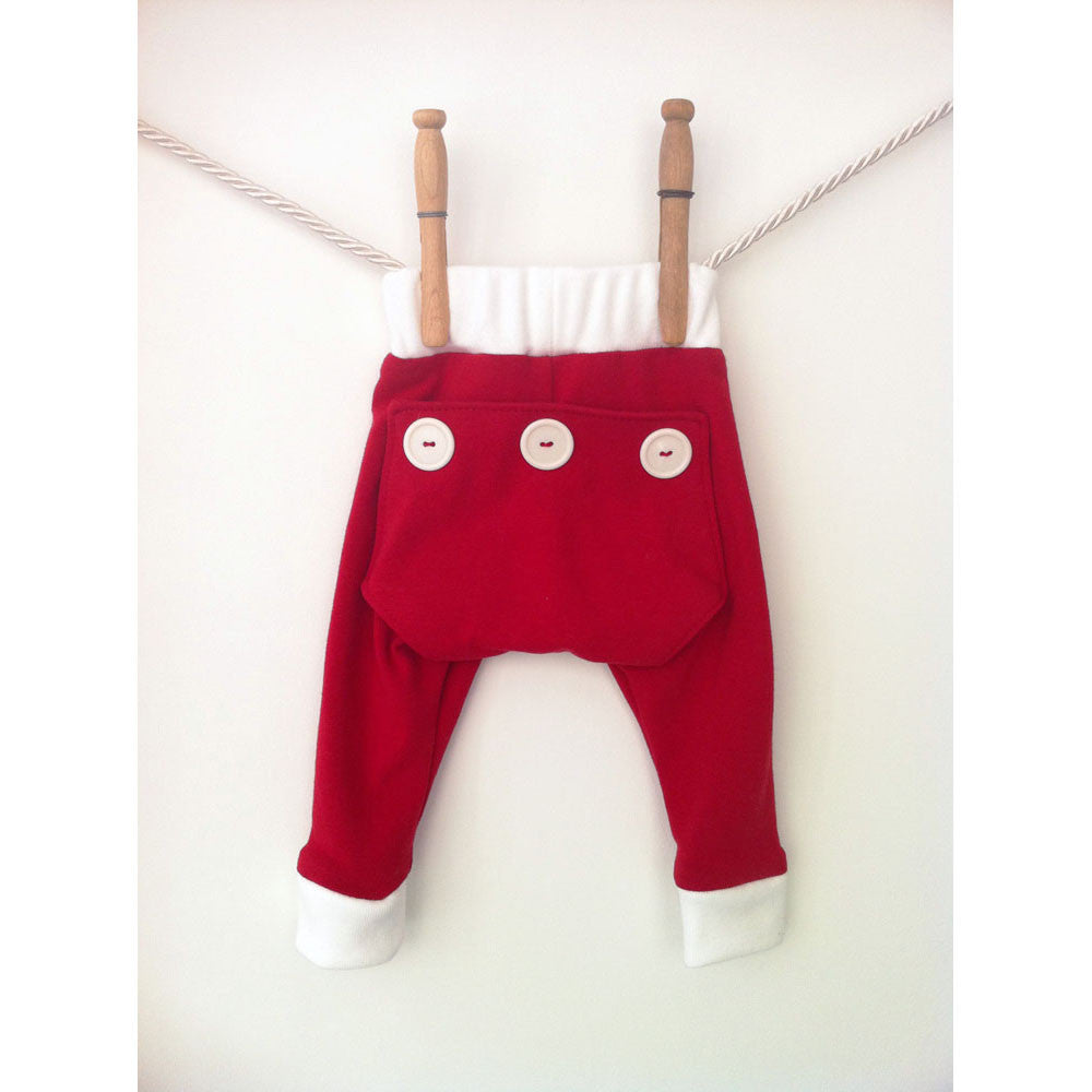 Mabel - Personalized Baby Christmas Pajamas | Custom Pajamas | First ...