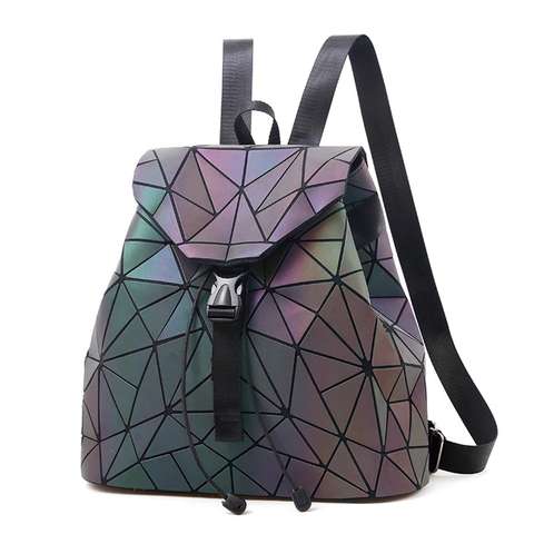 Luminous Backpack Style 1