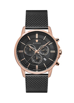 Wainer WA.19565-A - Wainer The Swiss