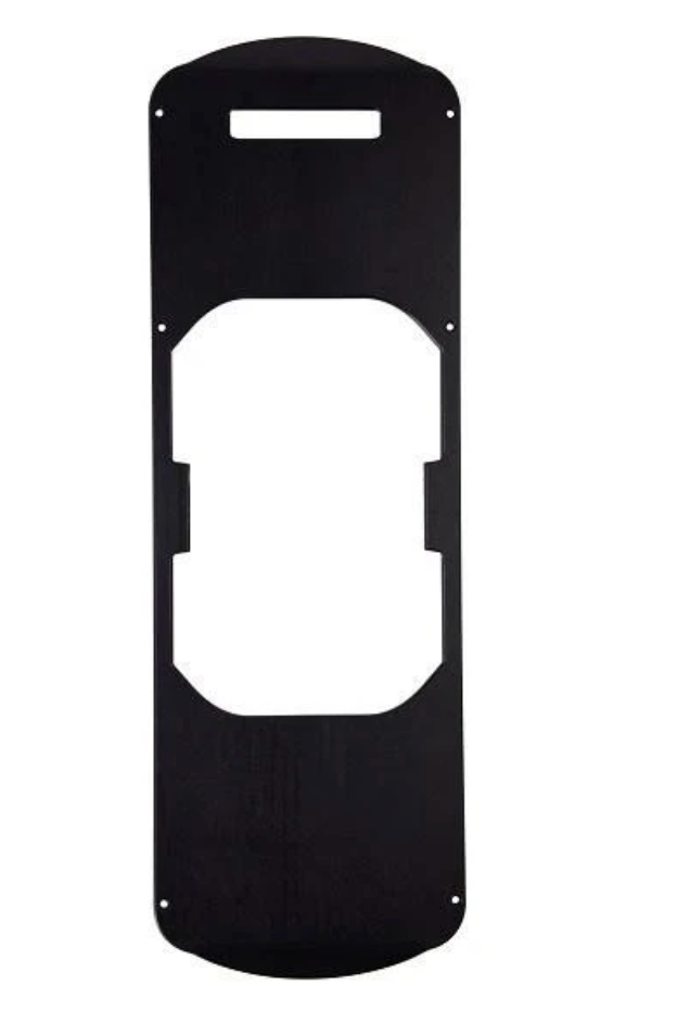 Solo Float Plates For Onewheel™ Pint
