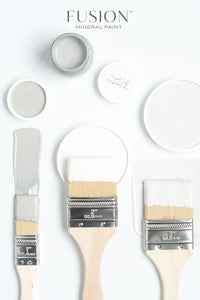 Fusion Mineral Paint