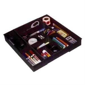Dial Industries Expand-A-Drawer Desk Organizer
