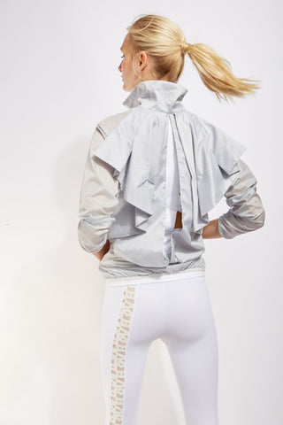 Angel Wing Jacket