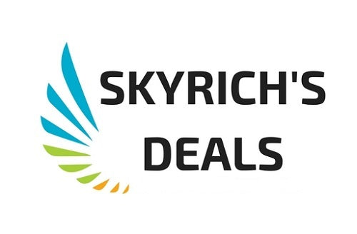 Skyrichs Deals