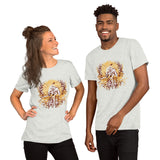 Short-Sleeve Unisex T-Shirt #1