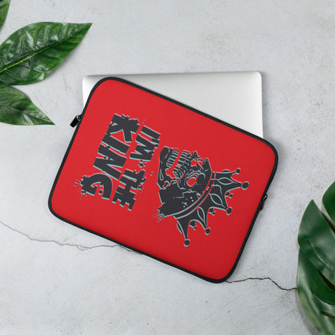 Laptop Sleeve #926