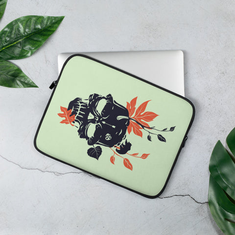 Laptop Sleeve #929